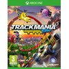 verpakking Trackmania Turbo Xbox One