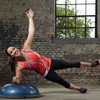 Balance Trainer Home Edition Blauw