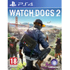 emballage Watch Dogs 2 PS4