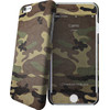 I-Paint Cover Apple iPhone 6/6s Camo
