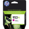 HP 953XL Cartridge Magenta (F6U17AE)