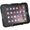 Griffin Survivor All-Terrain iPad Mini 4 Zwart