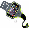 Comfort Fit iPhone 6 Plus/6s Plus