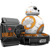 SE BB-8 Droid met Force Band