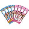 accessoire Sonicare for Kids K3 HX6311/K3
