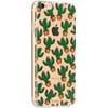rechterkant iPhone 7/8 Cactus