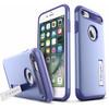 rechterkant Slim Armor iPhone 7/8