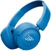 JBL T450BT Blauw