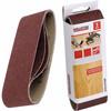Schuurband 75x533 mm K120 (3x)