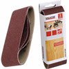 Kreator Schuurband 75x533 mm K120 (3x)