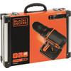 verpakking BDCDC18BAFC-QW