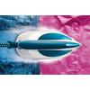 product in gebruik PerfectCare Performer GC8713/20