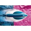product in gebruik PerfectCare Performer GC8723/20