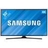 Samsung UE50KU6000