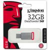 verpakking DataTraveler 50 USB 3.0 32 GB