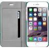 Apex Knit iPhone 7+/8+