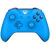 Microsoft Xbox One S Manette Sans Fil Bleu