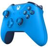 rechterkant Xbox One S Draadloze Controller Blauw