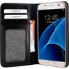 binnenkant Excellent Wallet Case Samsung Galaxy S7