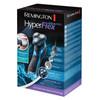 verpakking XR1470 HyperFlex Aqua Pro