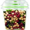 Foodsaver Fresh vershouddoos 1,8L