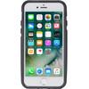 voorkant Atmos X3 iPhone 7/8