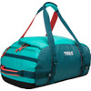 Thule Chasm 40 L Bluegrass