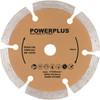 accessoire POWX1425
