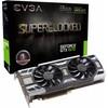 verpakking GeForce GTX 1070 SC ACX 3.0