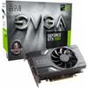 verpakking GeForce GTX 1060