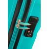 detail Bon Air Spinner 55cm Deep Turquoise