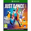 emballage Just Dance 2017 Xbox One