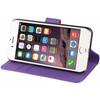onderkant Viskan Wallet Case iPhone 7/8
