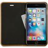 Dbramante1928 Frederiksberg 3 Apple iPhone 6 Plus/6s Plus/7 Plus/8 Plus Bruin