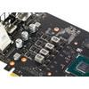 detail Strix GTX 1050 Ti O4G Gaming