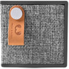 linkerkant Rockbox Brick + Lace Wireless Sports