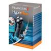 emballage XR1430 HyperFlex Aqua
