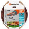 verpakking Comfort FLEX 1/2