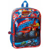 linkerkant Blaze Race Backpack 38 cm