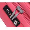 detail Streamline M Pink