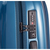 detail Lumo M Electric Blue