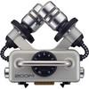 Zoom XYH-5 Capsule