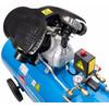 détail HL 425-100V