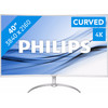 Philips Brilliance BDM4037UW