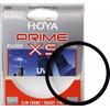bovenkant PrimeXS Multicoated UV filter 43.0MM