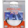verpakking PrimeXS Multicoated UV filter 77.0MM