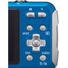 detail Lumix DMC-FT30 blauw