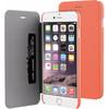 BeHello Apple iPhone 6 Plus/6s Plus Book Case Roze
