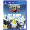 emballage Steep PS4