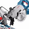 detail Bosch GCM 800 SJ